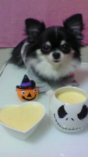 ハロウィン☆彡2